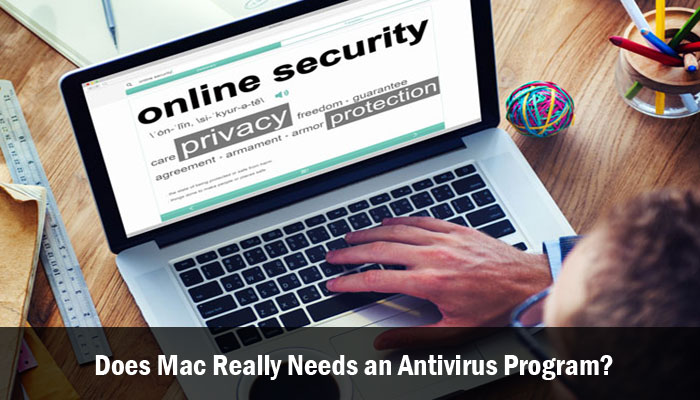 mac-really-need-antivirus