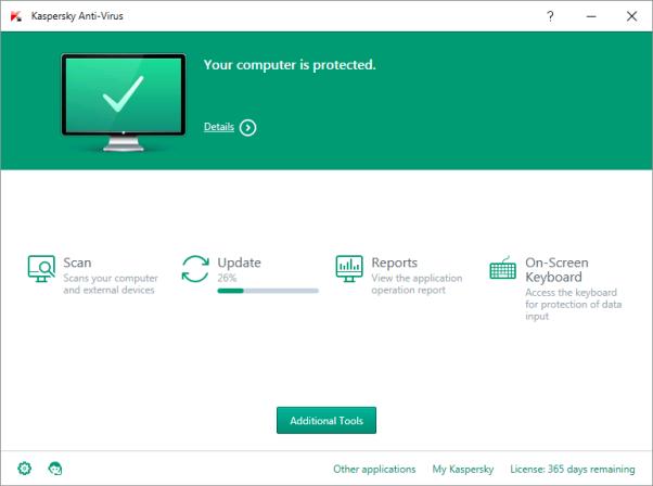 https://antivirusinsider.com/wp-content/uploads/2015/12/Kaspersky-antivirus.png