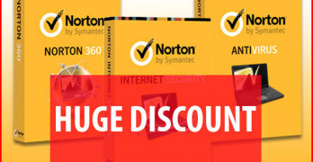 norton coupon and noton 360 discount