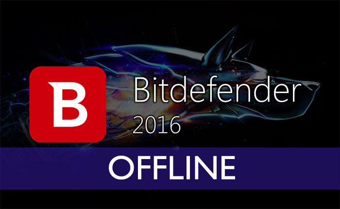 bitdefender free download full version 2016 with key