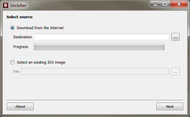 stikifier image 1