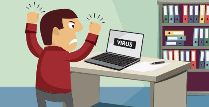 https://antivirusinsider.com/wp-content/uploads/2016/04/PC-is-Infected.jpg