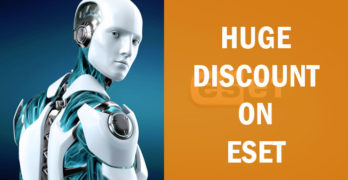 eset coupon