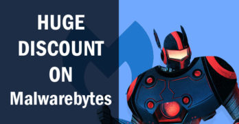 malwarebytes coupon image