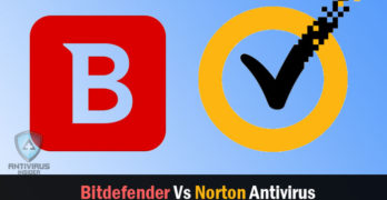 Bitdefender Vs Norton