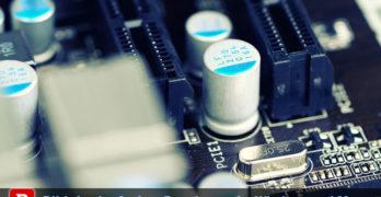 Bitdefender System Requirements
