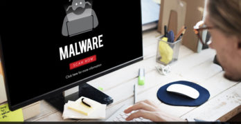 Malware Myths and Realities