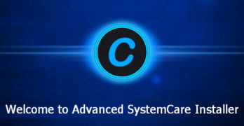 IObit Advanced SystemCare 10 Pro 2017 Review