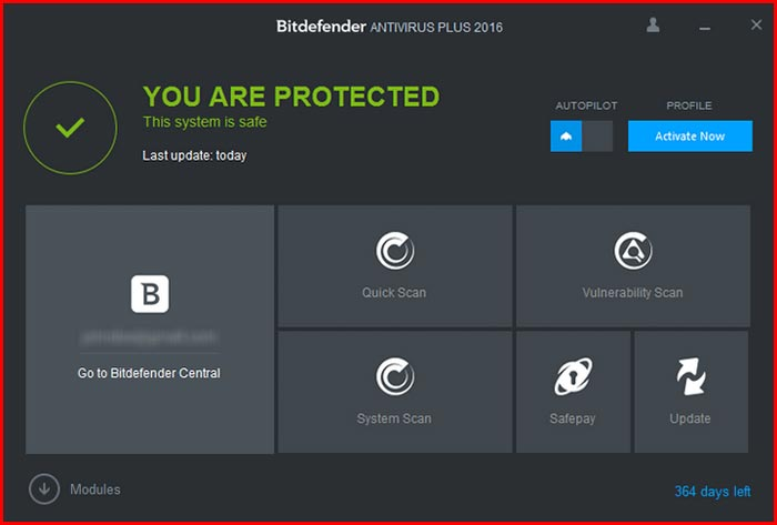 https://antivirusinsider.com/wp-content/uploads/own/q22016/Bitdefender-Antivirus-Plus-coupon.jpg