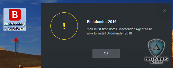 https://antivirusinsider.com/wp-content/uploads/own/q22016/bitdefender-error.jpg