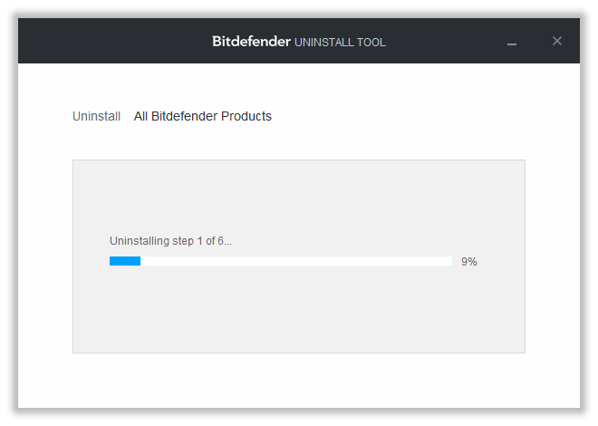 https://antivirusinsider.com/wp-content/uploads/own/q22016/bitdefender-uninstaller-tool.png