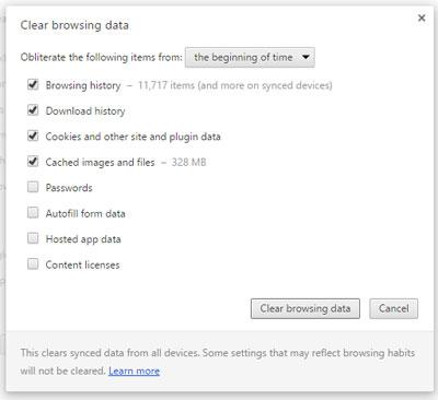 https://antivirusinsider.com/wp-content/uploads/own/q22016/delete-browsing-history.jpg