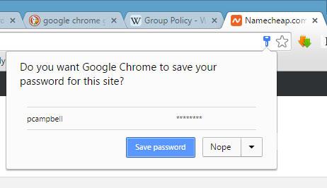 https://antivirusinsider.com/wp-content/uploads/own/q22016/never-click-save-password.jpg