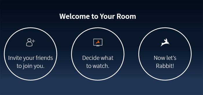 https://antivirusinsider.com/wp-content/uploads/own/q22016/rabit-siupup-screen.jpg