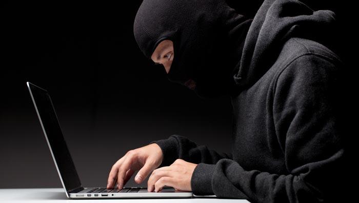 https://antivirusinsider.com/wp-content/uploads/own/q22016/virus-development.jpg
