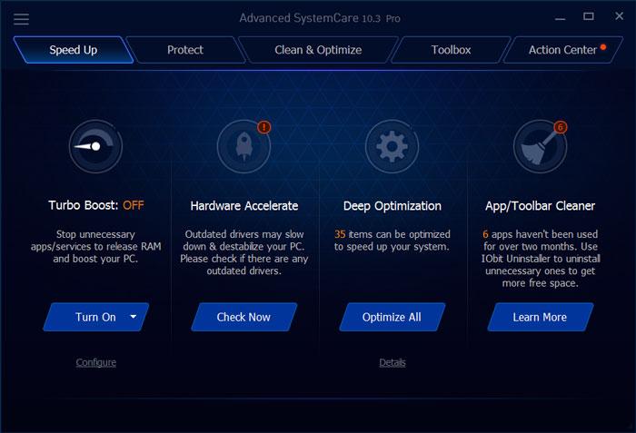 https://antivirusinsider.com/wp-content/uploads/own/q22017/An-Introduction-to-IObit-Advanced-SystemCare-10-pro-speed-up-window.jpg