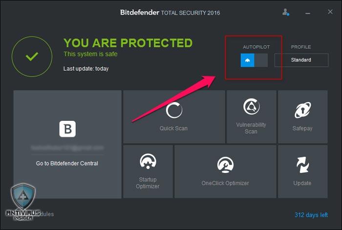 Bitdefender not updating 2012 free vietnamese dating sites