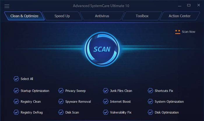 https://antivirusinsider.com/wp-content/uploads/own/q32017/IObit-Advanced-SystemCare-Ultimate-Main-Interface.jpg