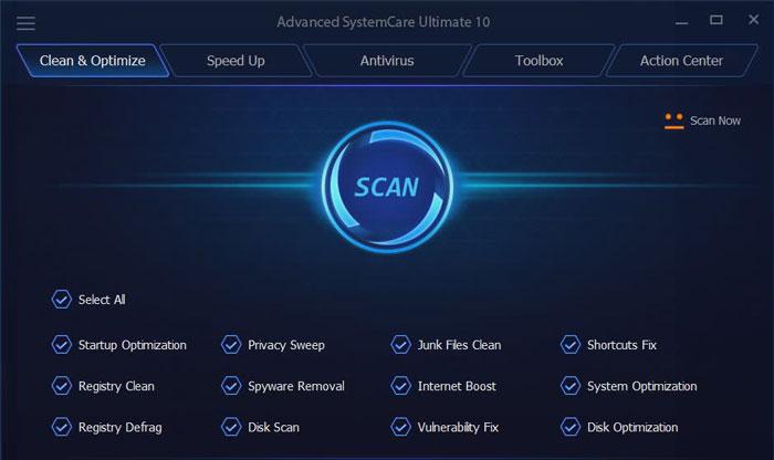 https://antivirusinsider.com/wp-content/uploads/own/q32017/IObit-Advanced-SystemCare-Ultimate-Main-Interface.jpg