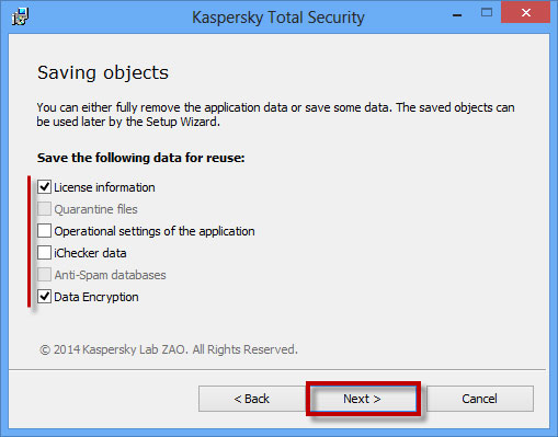 https://antivirusinsider.com/wp-content/uploads/own/q42016/kaspersky-uninstall-setting-keep-options.jpg